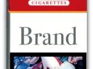 DEU_Gesundheit_Rauchen_FRA106