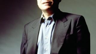 Ralph Langner