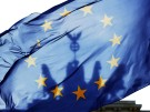 DEU_Europa_Verfassungsgericht_Reformvertrag_EUR501