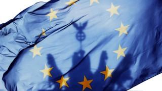 Schuldenkrise in Europa Vereinigte Staaten von Europa