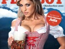 Playboy_Wiesn_Cover_10_10