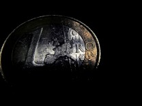 EU plant Strafen für Defizitsünder