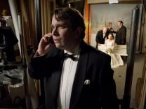 Themendienst Kino: Hochzeitspolka