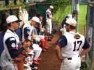Baseball-BL-Süd_Gauting-Indians_vs_Neuenburg_1