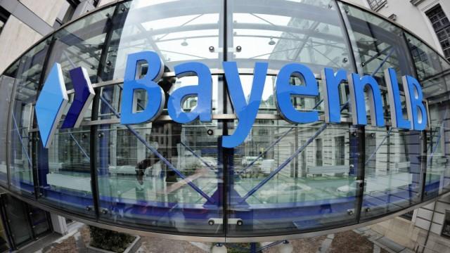 Vorschau: Bilanzpressekonferenz BayernLB