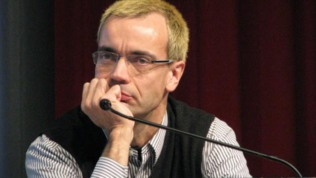 Blumenbach Ulrich
