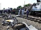 Indonesia_Train_Crash_JAK104