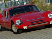 DDR-Auto Melkus