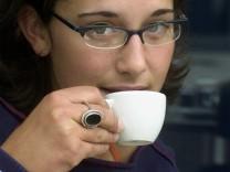 Espresso immer beliebter