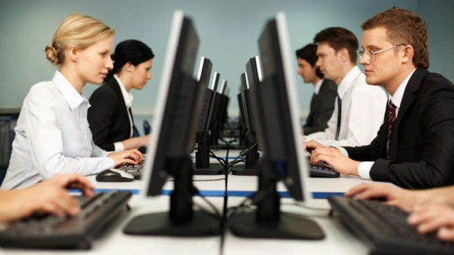 Teilzeit Vollzeit Frauen Arbeit Job Karriere Berufsleben
