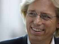 Uwe Gemballa, Chef der Stuttgarter Tuning-Firma Gemballa, ist wahrscheinlich ermordet worden.