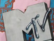 MTV wird zum Pay-TV