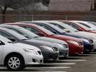 Auto_Sales_Toyota_MIPS205