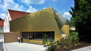 Museum Museums-Altbau