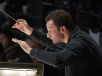 'Der Rosenkavalier...' an der Komischen Oper Berlin