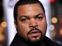 Ice Cube N.W.A.