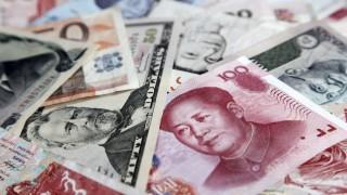 Bitte nachlegen: Wirtschaftsminister Rainer Brüderle (FDP) fordert China auf, den Yuan noch stärker aufzuwerten.
