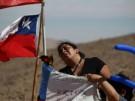 Chile_Mine_Collapse_CHDL106