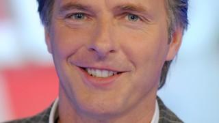 Jörg Pilawa feiert Premiere im ZDF
