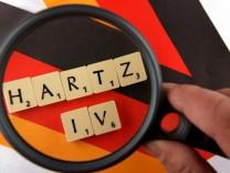 SPD-Generalsekretär Heil beharrt auf Mindestlohn