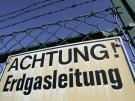 DEU_Gas_Bundesnetzagentur_FRA117