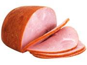 Schinken, Lebensmittelimitate; Etikettenschwindel, Verbraucherschutz; iStockphotos