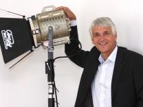 Achim Rohnke, 2009