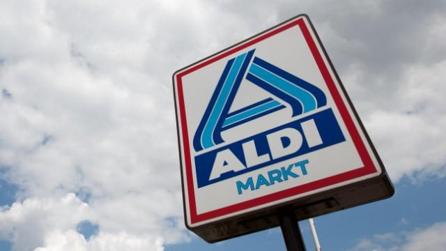 Aldi erwägt neue Medienstrategie  nach Theo Albrechts Tod