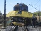 Ukraine_Bus_Train_Collision_XEL101