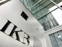 Finanzinvestor Lone Star will IKB verkaufen