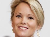 Stephanie zu Guttenberg moderiert Sendung gegen Kindesmissbrauch
