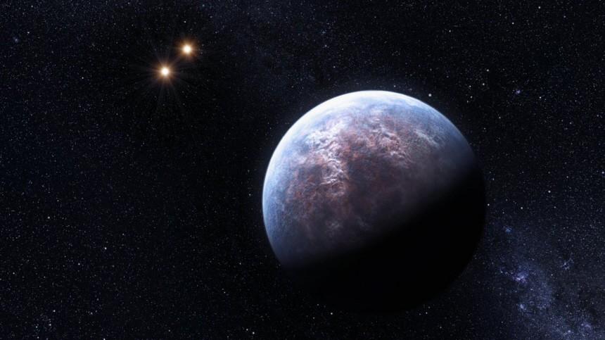 Physik-Nobelpreis 2019 für Entdeckung von Exoplaneten