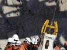 Chile_Mine_Collapse_CHLM101