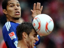 1. FSV Mainz 05 - Hamburger SV