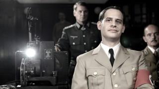 Berlinale 2010 - Film 'Jud Süß - Film ohne Gewissen'