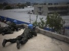 Haiti_Prison_Unrest_XRE101