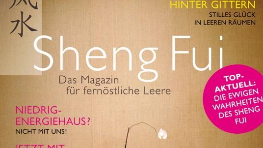 Sheng Fui Carlsen Verlag