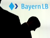 Gutachten: BayernLB-Gremien für Milliardenspekulationen haftbar