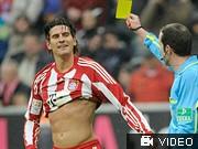 """""""Beim FC Bayern ist zu viel Folklore im Spiel"""""""