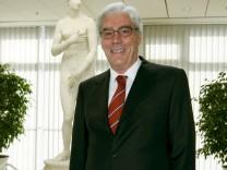 Bilanz BayernLB - Schmidt