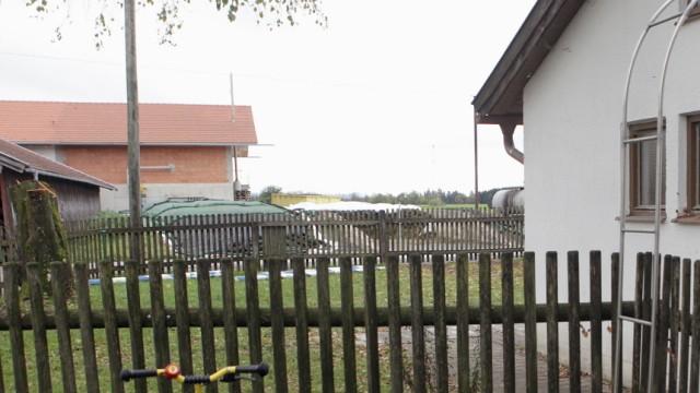 Kindergarten Gemeinde Dietramszell