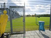 Unterhaching, Generali-Sportpark,