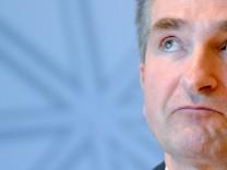 FDP-Vize Pinkwart zieht sich von allen Ämtern zurück