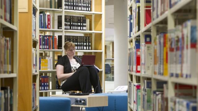 Innenarchitektur Jobaussichten berufseinstieg nach dem studium geisteswissenschaftler bitte