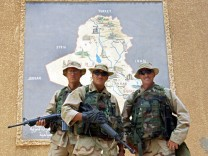 Pentagon: WikiLeaks-Veröffentlichung wird kaum Neues bringen