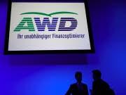 AWD, ddp