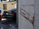 HNR06_MEXICO-SHOOTING-_1024_11