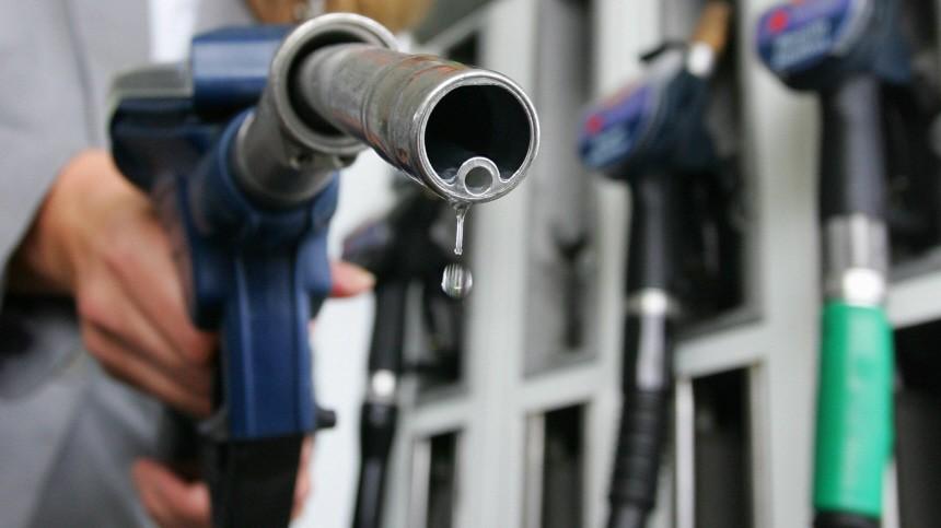 45 Raffinerien droht laut Biokraftstoff-Verband das Aus