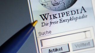Millionster Wikipedia-Artikel erwartet