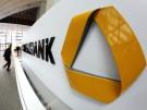 DEU_Commerzbank_Bilanz_BEX301